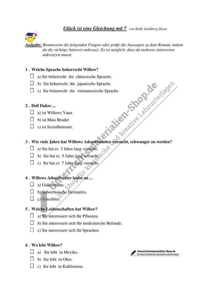 Groß Gleichungen Antworten Ideen - Gemischte Übungen Arbeitsblätter ...